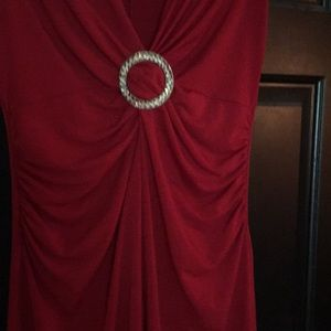 Candie's Dresses - Gotta dance!
